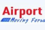Airport Rail Link - Phaya Thai (PTH)