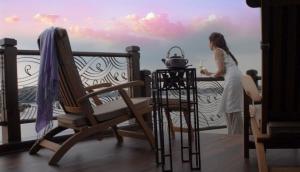 Anantara Cruises