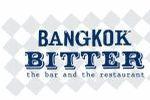 Bangkok Bitter