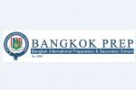 Bangkok Prep