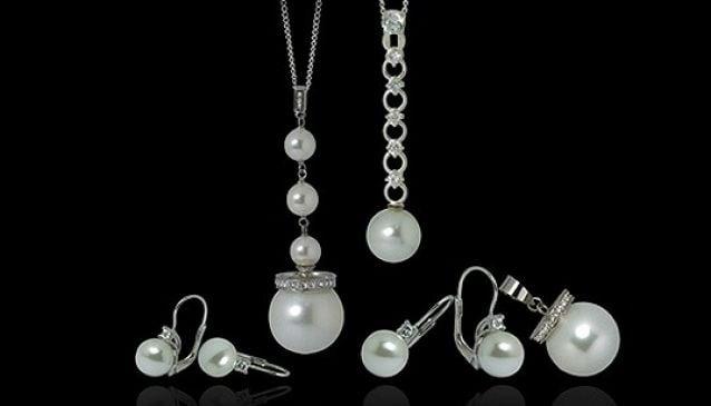 Benetone Jewellery