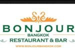 Bonjour Bangkok