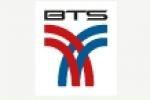 BTS Station Asok E4