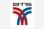BTS Station Chit Lom E1