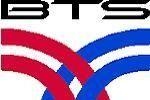 BTS Station Saphan Taksin S6