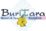 Buritara Resort and Spa Bangkok
