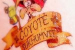 Coyote Bar and Grill