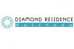 Diamond Residence Ratchada