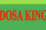 Dosa King