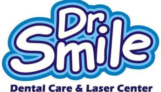Dr. Smile Dental Clinic