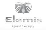 Elemis Spa @ St Regis Hotel