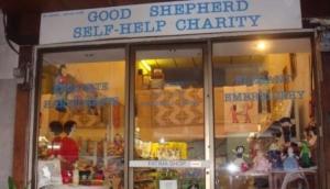 Fatima Self Help Centre
