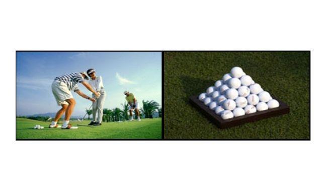 Golf A La Carte -Thailand