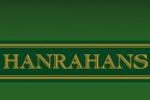 Hanrahan's Irish Pub