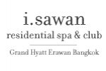 i.sawan Residential Spa & Club