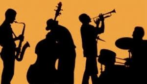 Jazz Sensation