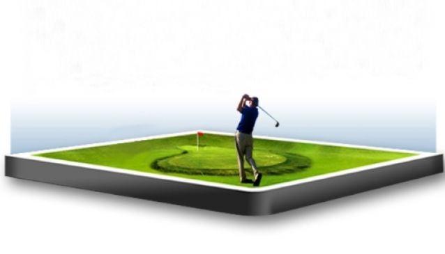 Love Green Golf & Sports