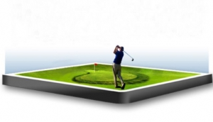 Love Green Golf & Sports