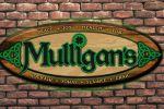 Mulligan's