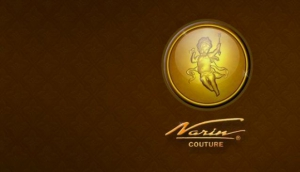 Narin Couture