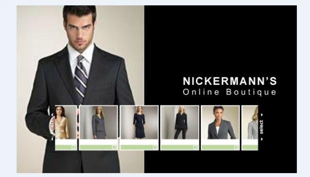 Nickermann's