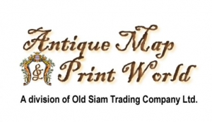 Old Siam Trading Company