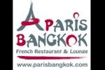 Paris Bangkok