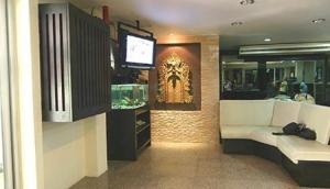 Pinnacle Sukhumvit Inn