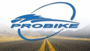 Probike Co Ltd