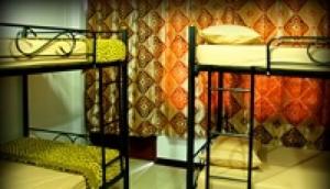PTICL Hostel