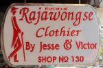 Rajawongse