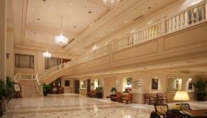 Ramada D'Ma Hotel Bangkok