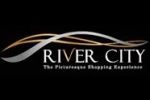 River City Shopping Mall
