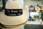 Royal Golf and Country Club