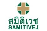 Samitivej Hospital Sukhumvit
