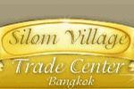Silom Village Seafood Restaurant