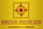 Sinsuvarn Airport Suite