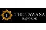 Tawana Restaurant