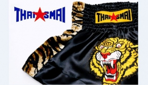 Thaismai Shop