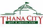 Thana City Golf & Sports Club