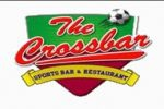 The Crossbar Sports Bar