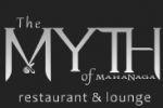 The Myth of Mahanaga