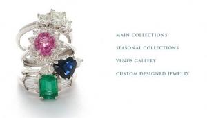 Venus Jewellery