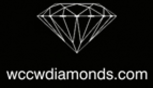 WCCW Diamonds