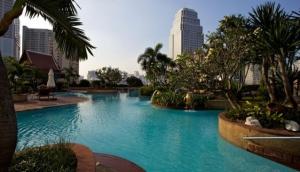 Windsor Suites Hotel
