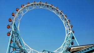 Wonder World Fun Park