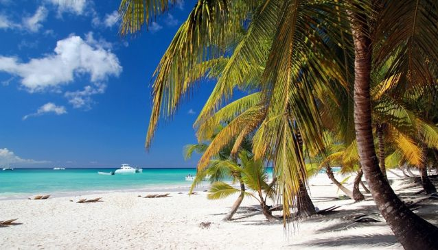 Barbados - A Superyacht Destination!