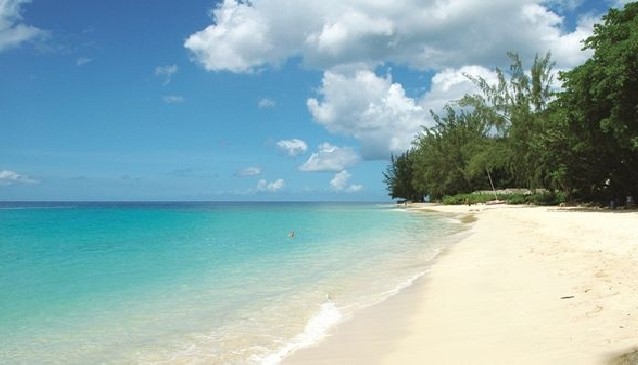 The Barbados Riviera