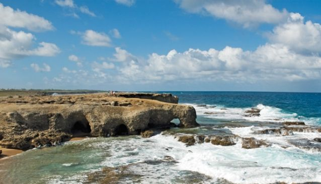 Top 10s - Photo Op Spots in Barbados