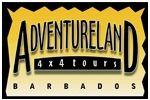 Adventureland 4 x 4 Tours